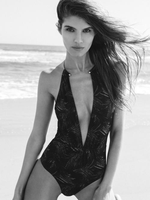 ashley // elite ny. la models. next mia.