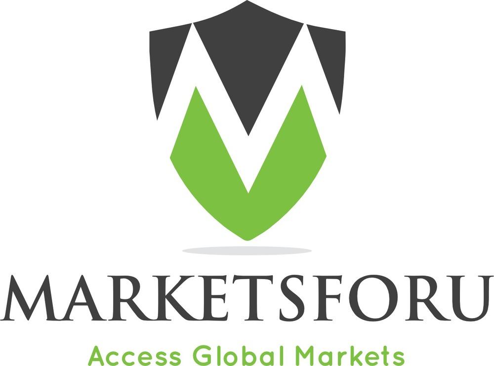 marketsfoiru