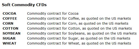 trade-commodities