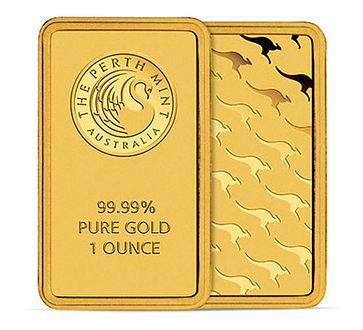 MARKETSFORU Thegold bar – 1 oz.jpg