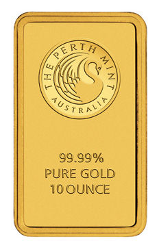Gold Bar - 10 oz.jpg