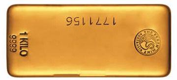 The gold bar – 1 kg.jpg