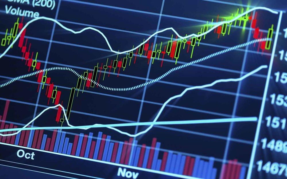Financial-Markets-Stock-Chart.jpg