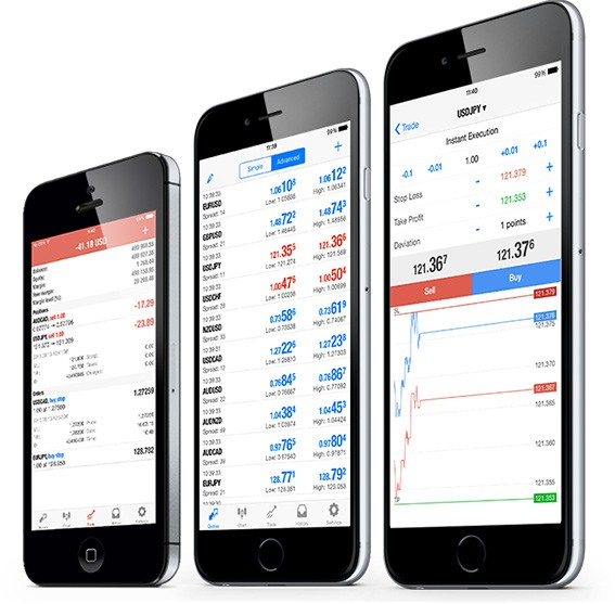 metatrader4_iphone_trading_en.jpg