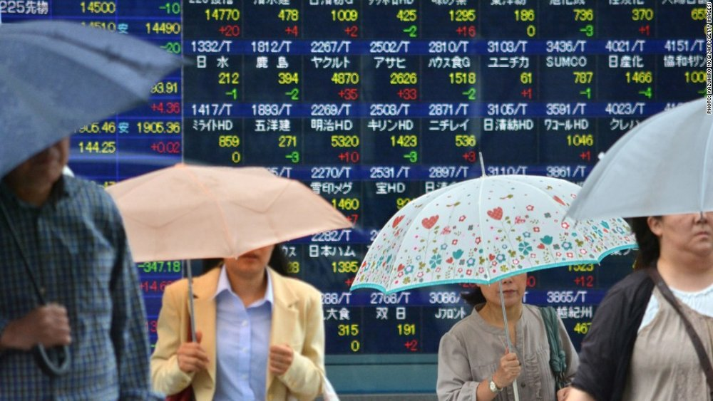 japanese stock market.jpg