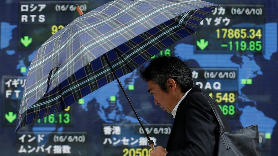 asian markets.jpg
