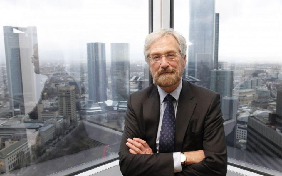 ECB's Praet.jpg