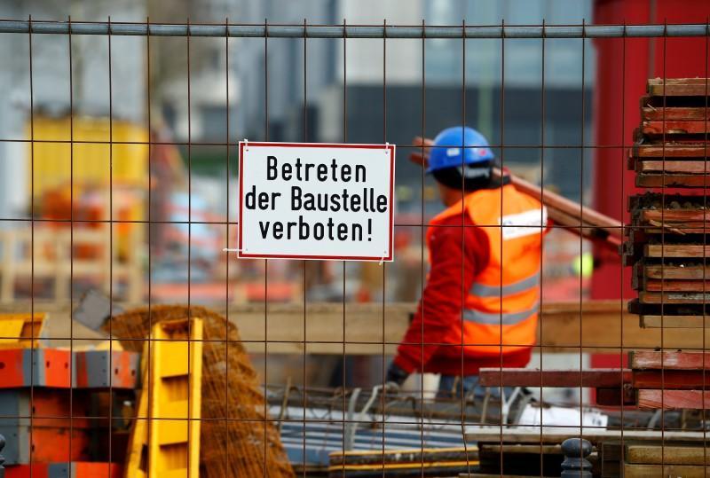 german construction.jpg