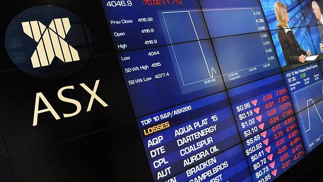 Australia_ASX_Exchange.jpg