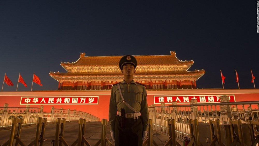china-power-super-169.jpg