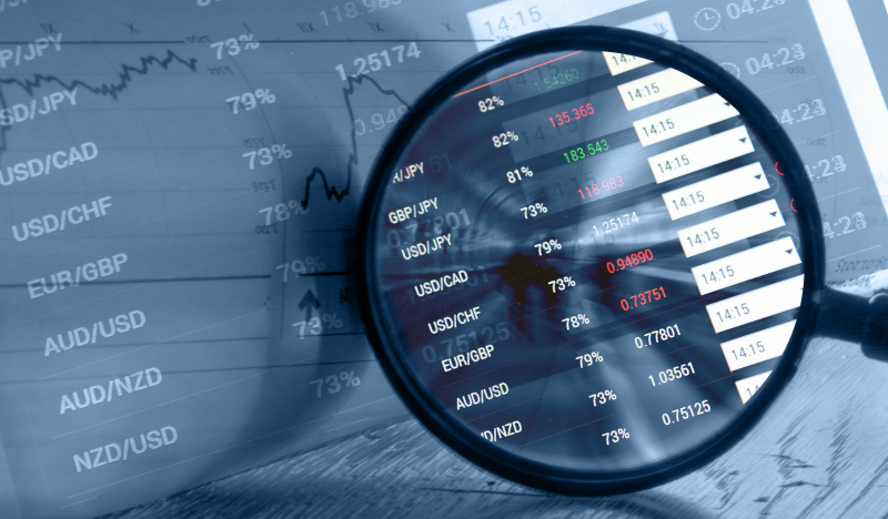 advantages-of-ecn-broker.png