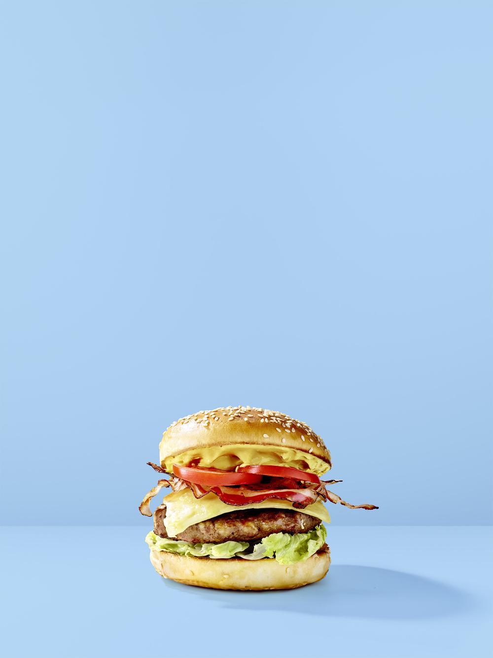 Hauptsache_Burger_01.jpg