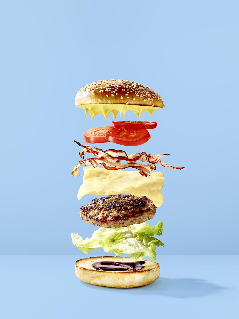 Hauptsache_Burger_02_Montage.jpg