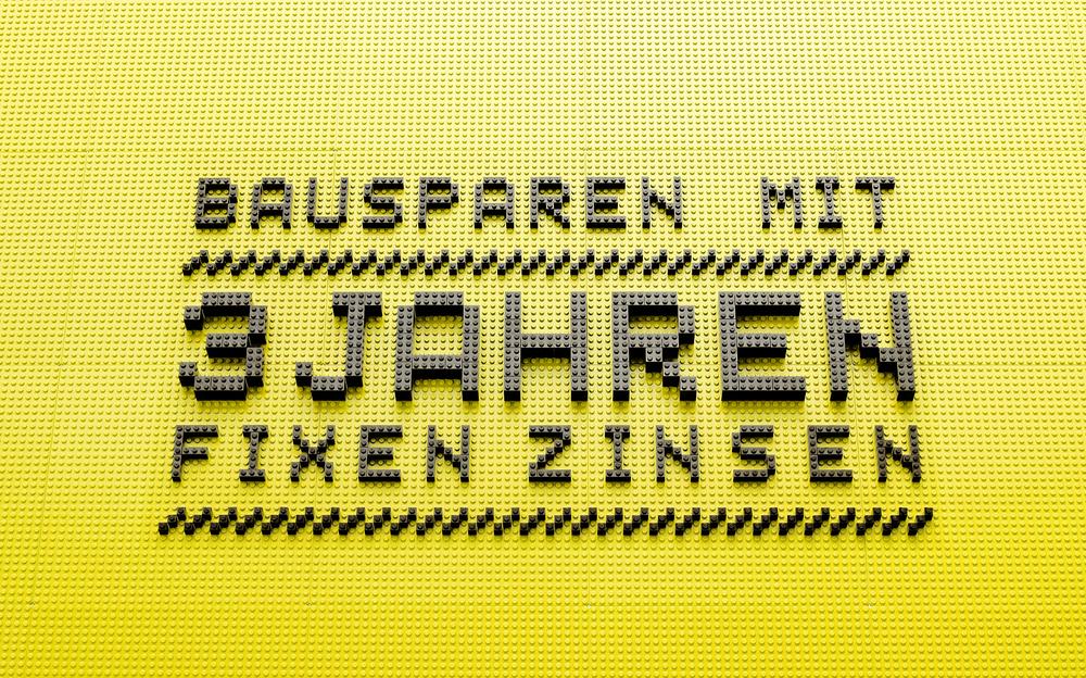 20120831_Raiffeisen_Lego_Typo.jpg