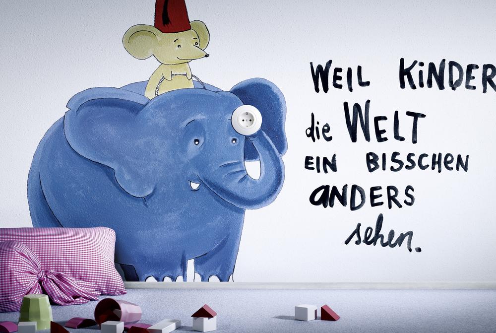 Moemax_kinderzimmer_elephant_deutsch.jpg