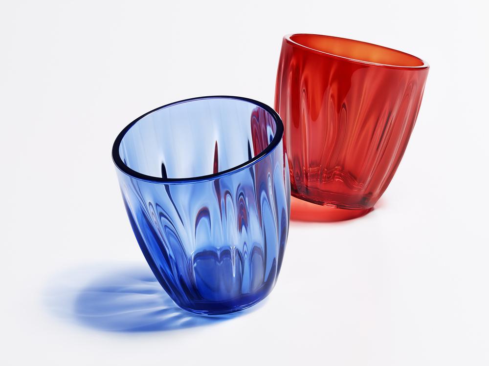 IS_Guzzini Gläser RGB.jpg