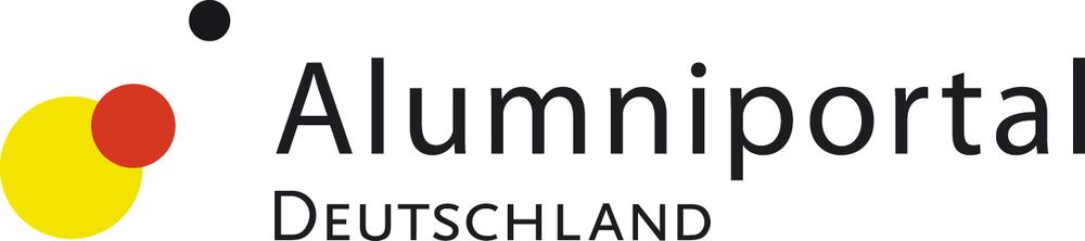 Alumniportal_Deutschland_Logo.jpg