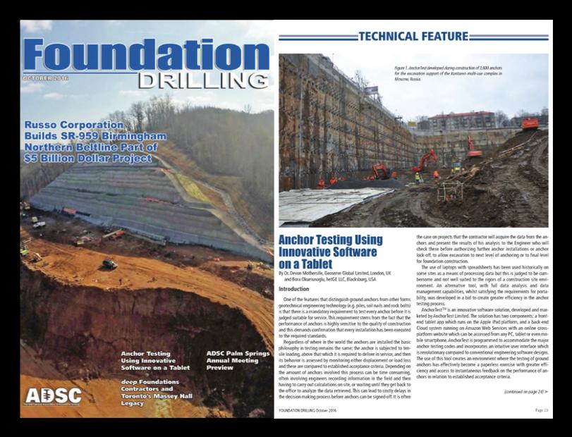 FoundationDrillingMagazine.png