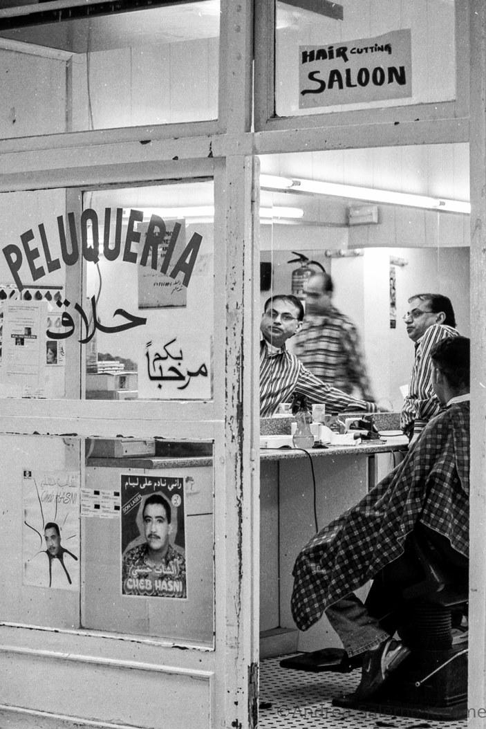 Andrea Salerno Jácome-Cultura (5).jpg