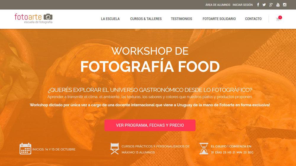 Workshop Montevideo 2017.jpg