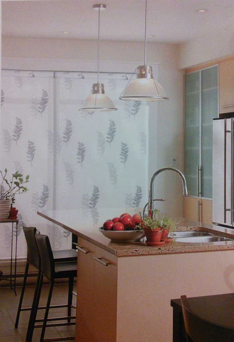Blinds — Beauty Furnishings: Curtains Shop Singapore, Balestier Rd