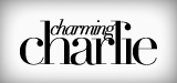 CharmingCharlie.jpg