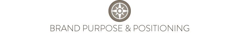 Brand_Purpose.jpg