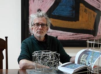 Jeff-Lowe-Portrait-1.jpg