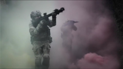 """""""Cloud 9 Combat smokes and pyro work every time, Reliability is key! I never have to worry that I'm going to try create some cover with smoke and it's not going to work."""""""