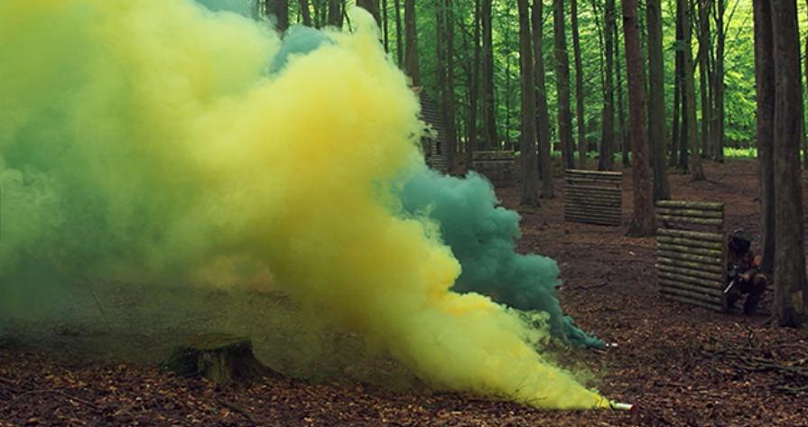 Green+and+Yellow+Smoke.jpg