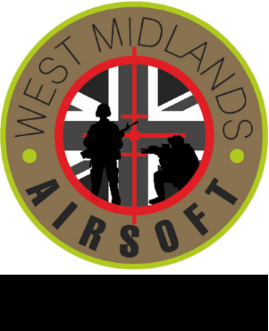 Paul Wright – West Midlands Airsoft