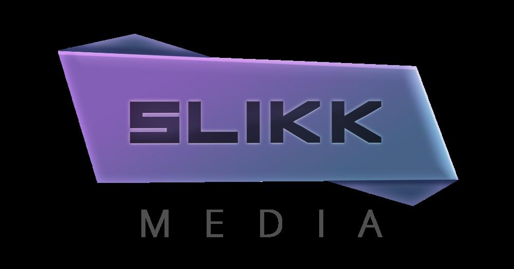 sliKk media logo 01.png