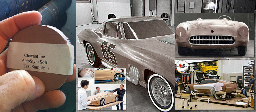 A California boy and his dream changed the auto world, forever.