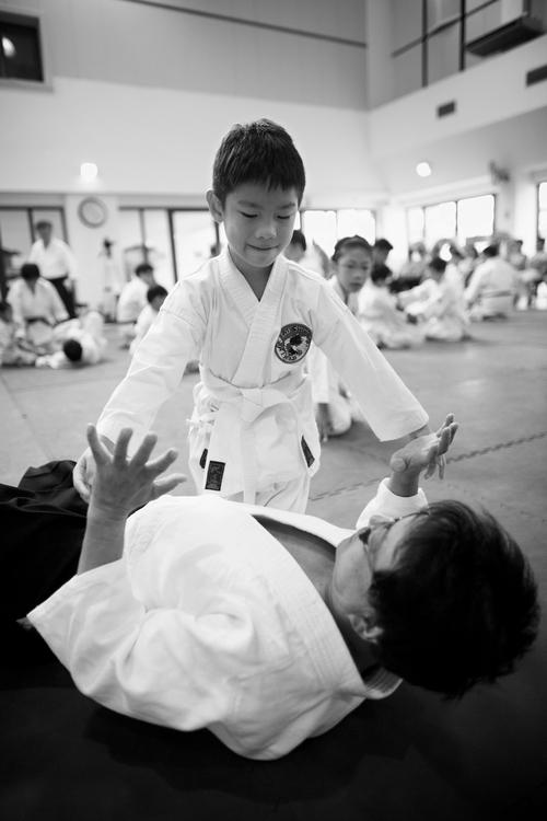 Aikido Kid Koyku Ho.jpg