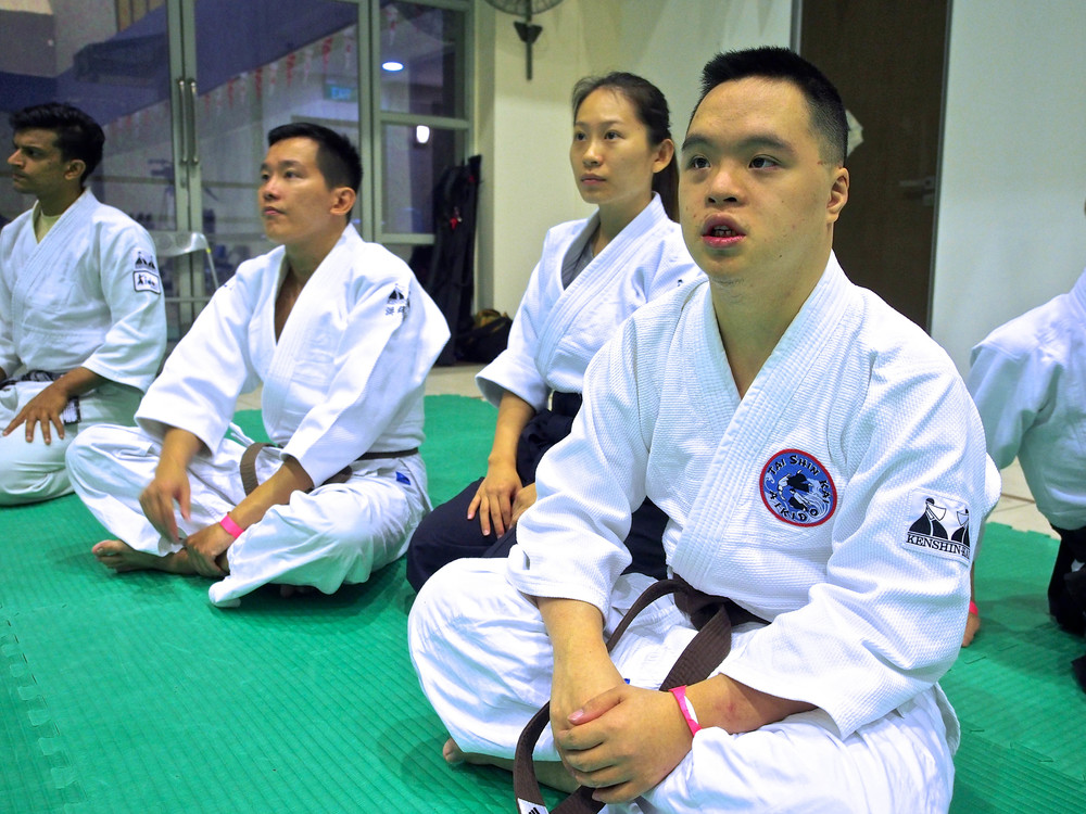 Aikido Class Singapore.jpg