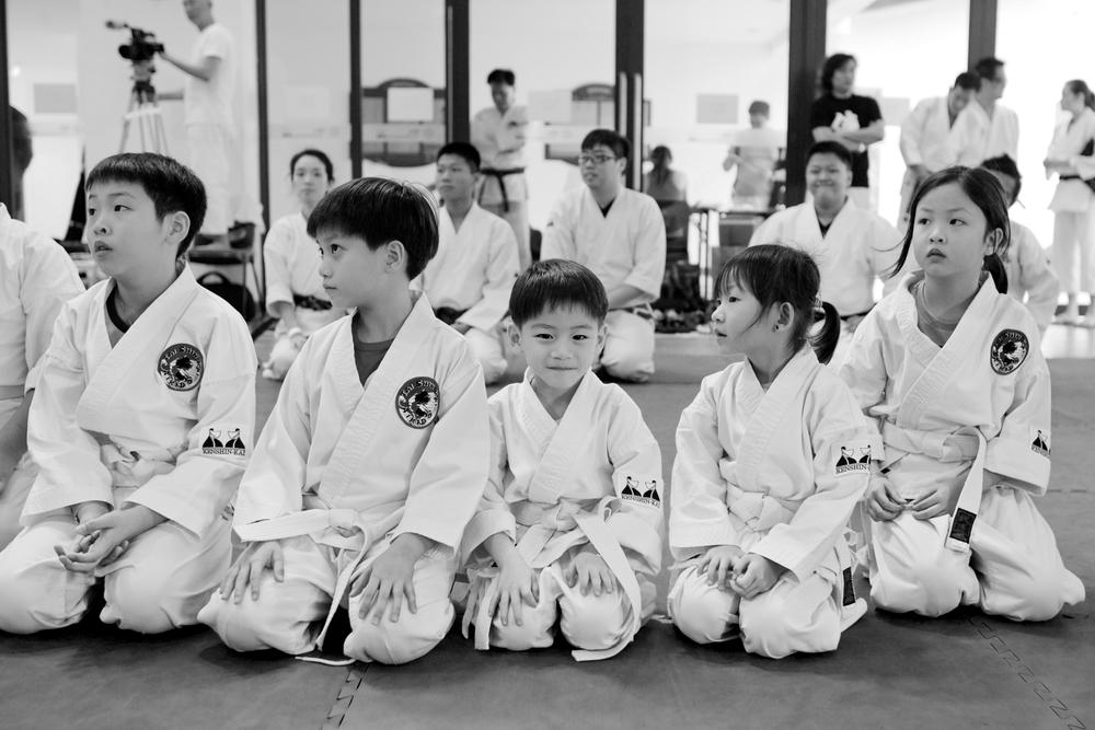 Aikido Tai Shin Kai Singapore Children.jpg