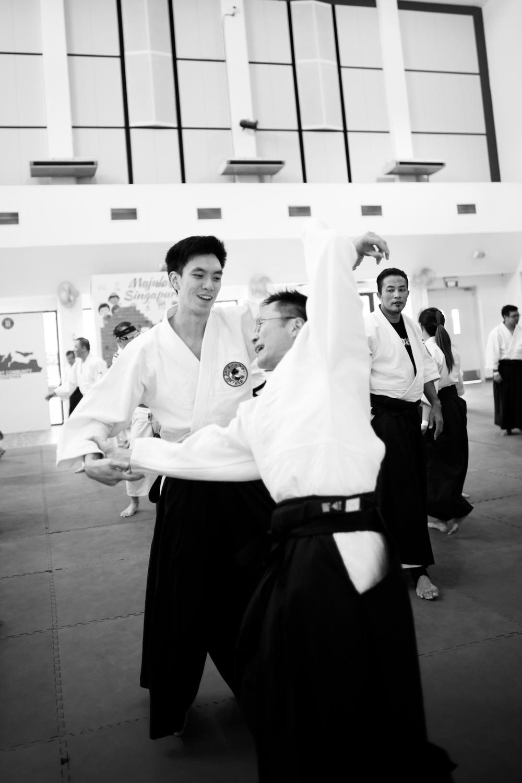 Aikido Training.jpg