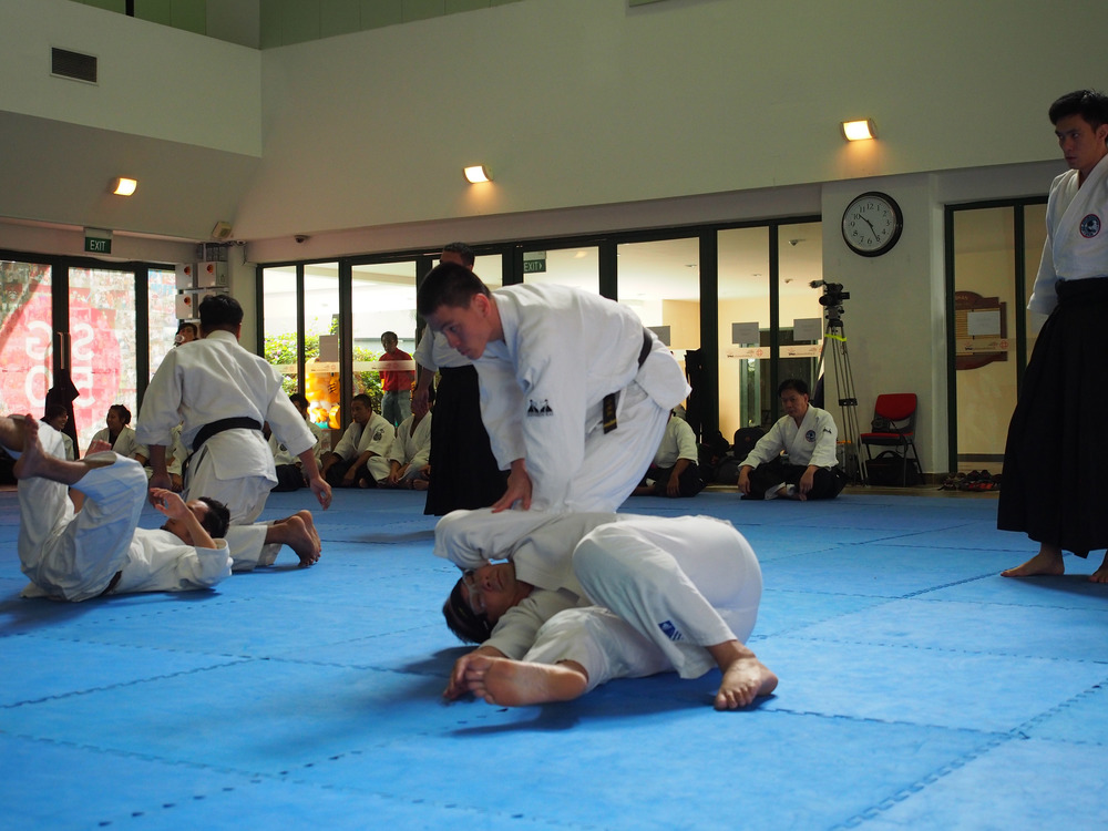 Jonah Aikido Grading.jpg