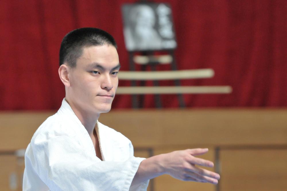 Jonah Chan Aikido Tai Shin Kai.jpg