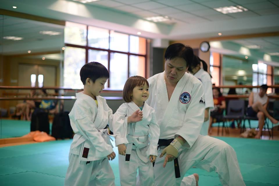 Aikido Tai Shin Kai Beginners.jpg