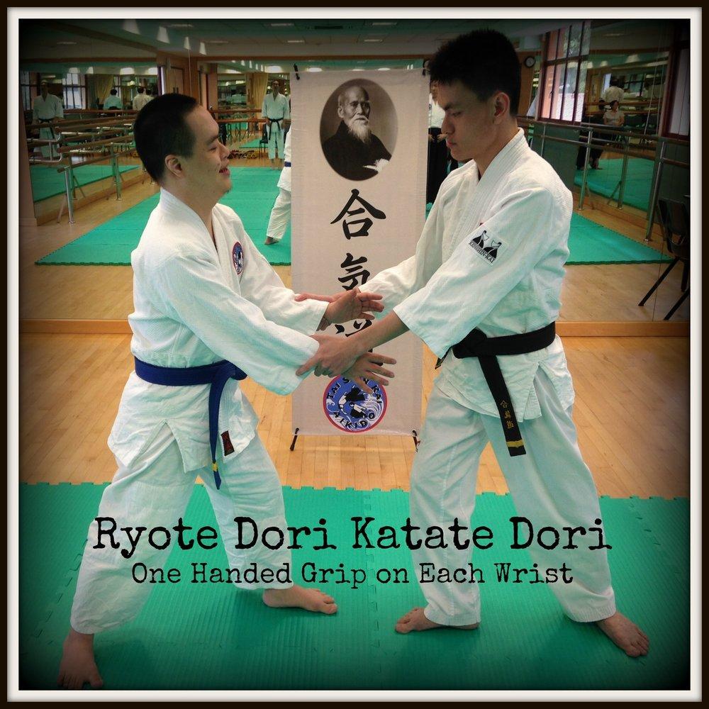 Ryote+Dori.jpg