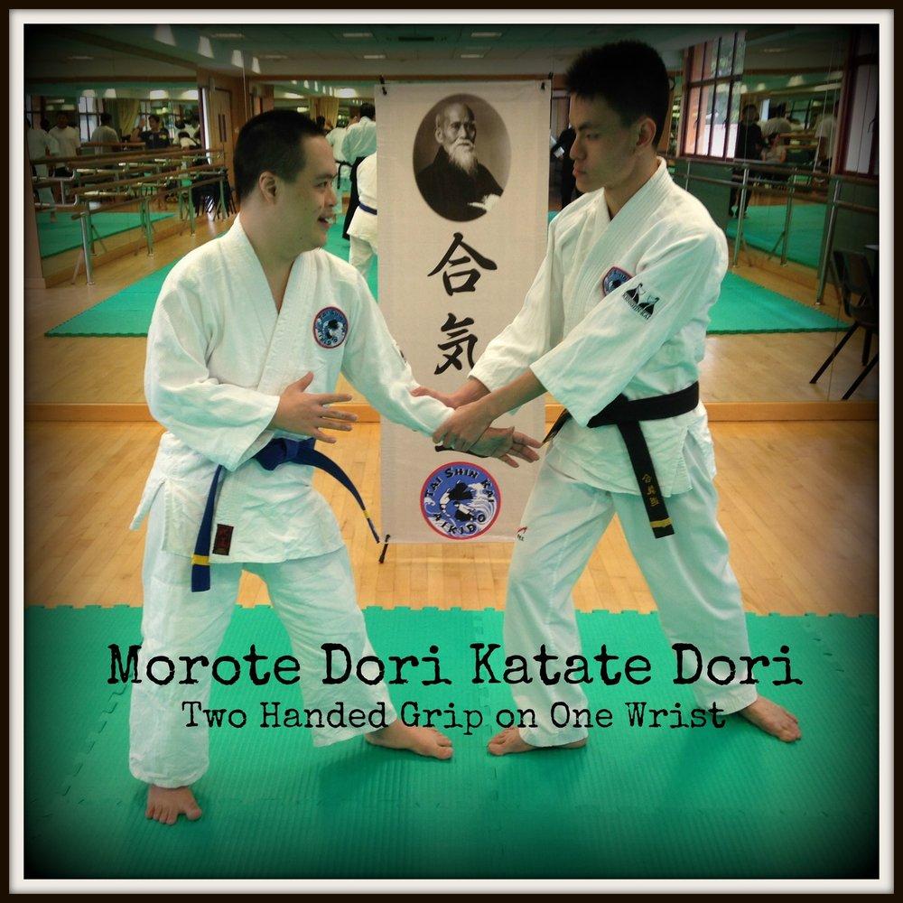 Morote+Dori.jpg