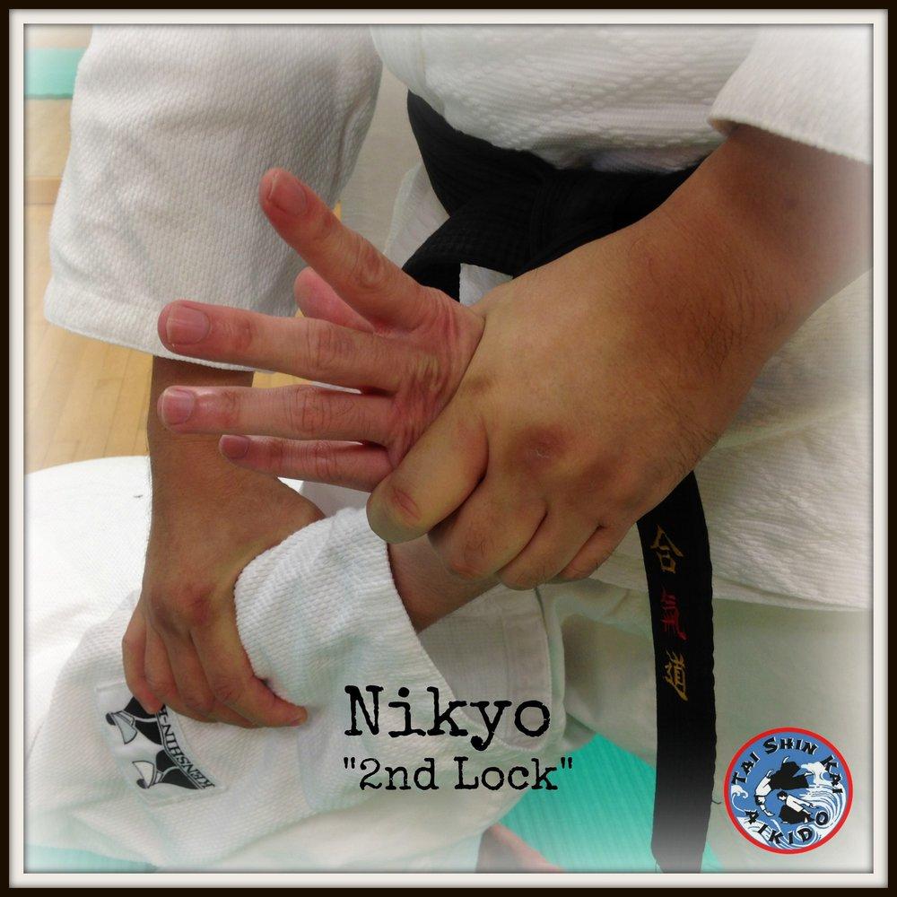Nikyo.jpg