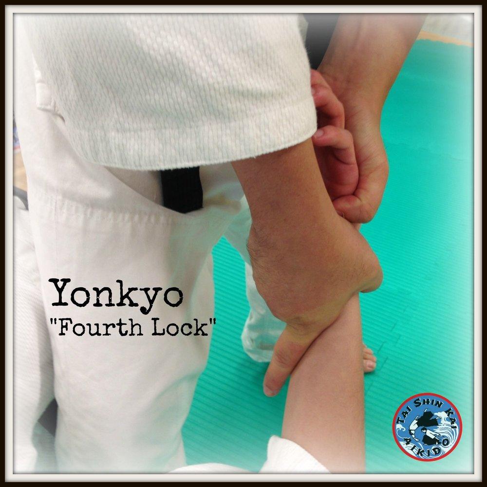 Yonkyo.jpg