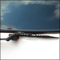 windshieldwiper200stroke.jpg