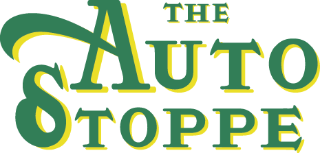 The Auto Stoppe