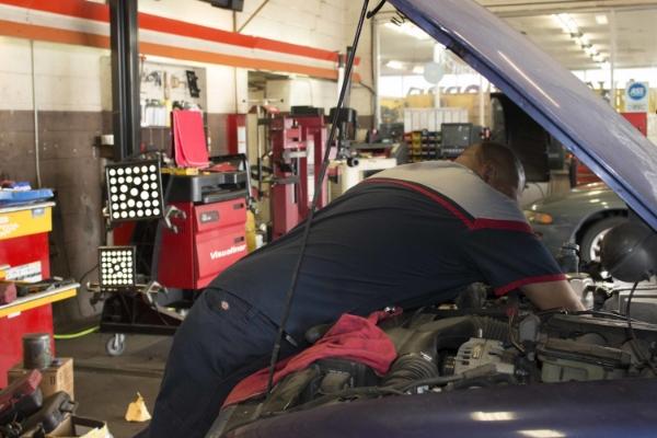 good_mechanic.jpg