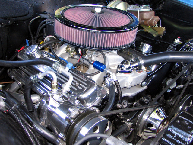 engine_tune-up.jpg