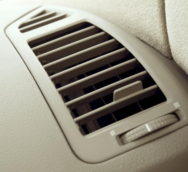 car_air_vent.jpg