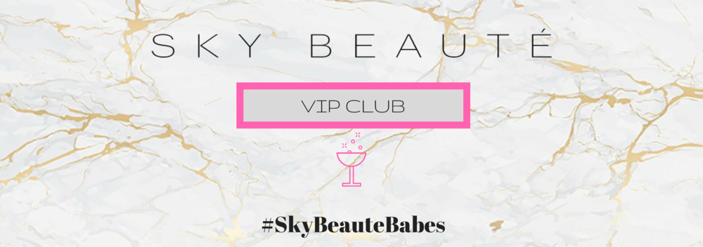 Sky Beaute VIP CLUBL.png